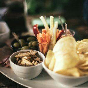 Food Vegetables Italia